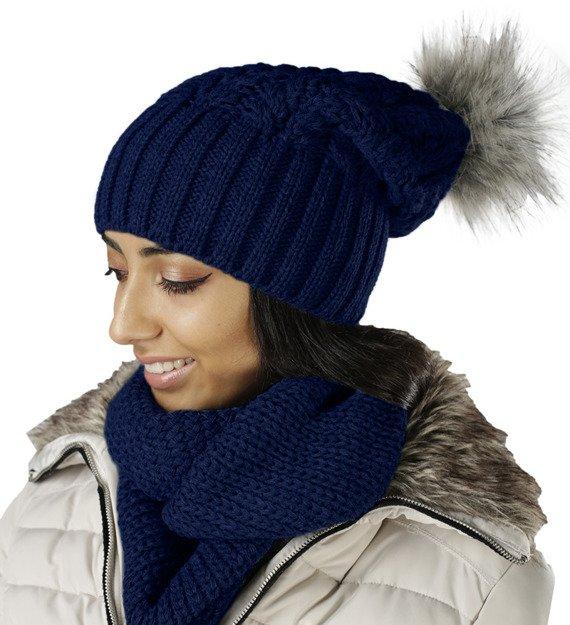 ad171e55e2d1e2 Mikos Store - deine Pullover #23